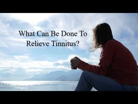 what-is-tinnitus?-cure-for-tinnitus