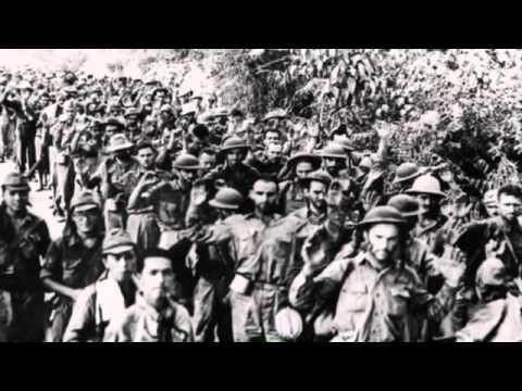 Música En La Primera Guerra Mundial Youtube