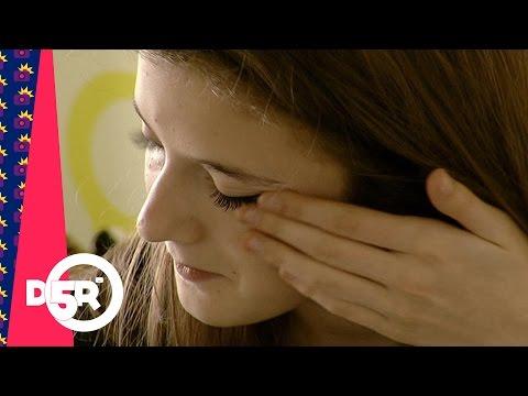 Ketnet - D5R - De week van Amber - Aflevering 2