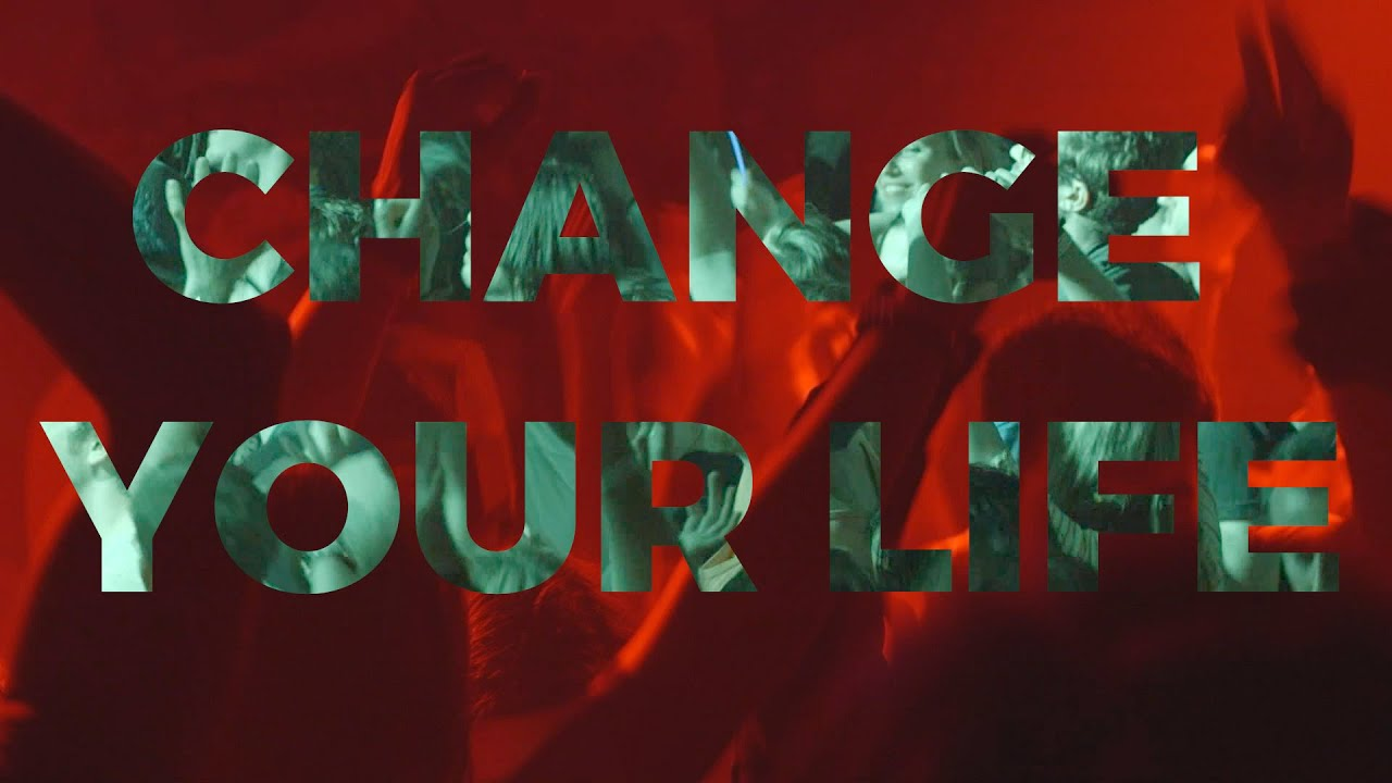 dan-deacon-change-your-life-you-can-do-it-official-video-domino-recording-co