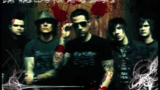 Avenged Sevenfold - M.I.A. [Lyrics]