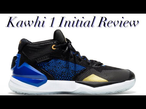 new-balance-kawhi-1-initial-review