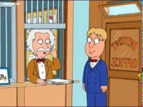 Fox Broadcasting Company явно против Энштейна