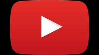 Плагин «ПРОСМОТРЕНО» на YouTube для Google Chrome