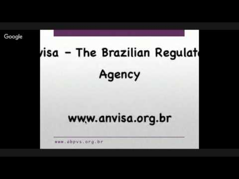 Brazil - How to export pharmaceutical, cosmetic, food, medical devices, household and veterinary ...