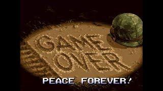 #32, Kompilasi, Nostalgia Games Tahun 90an