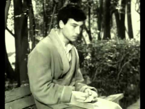 В семнадцать мальчишеских лет (Азербайджанфильм, 1986 г.)
