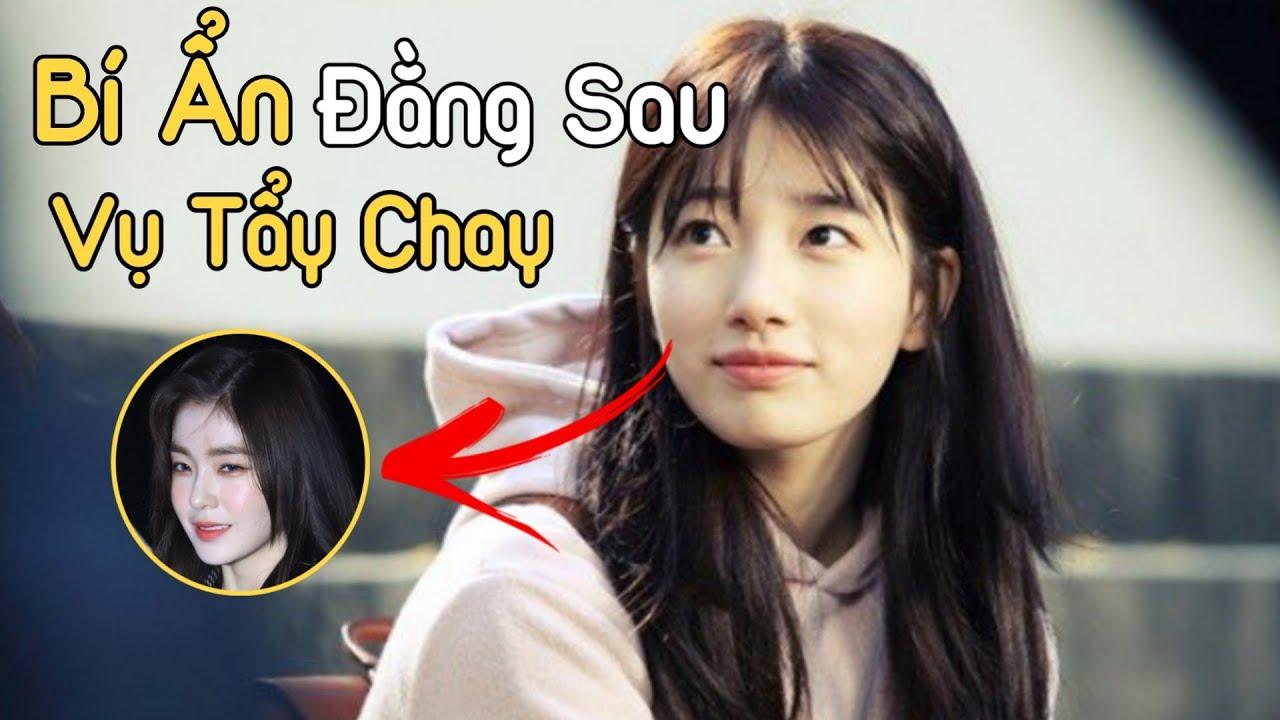 9 Vụ Tẩy Chay Idol Kpop & Lý Do Kinh Hoàng Đằng Sau Đó!! 😈