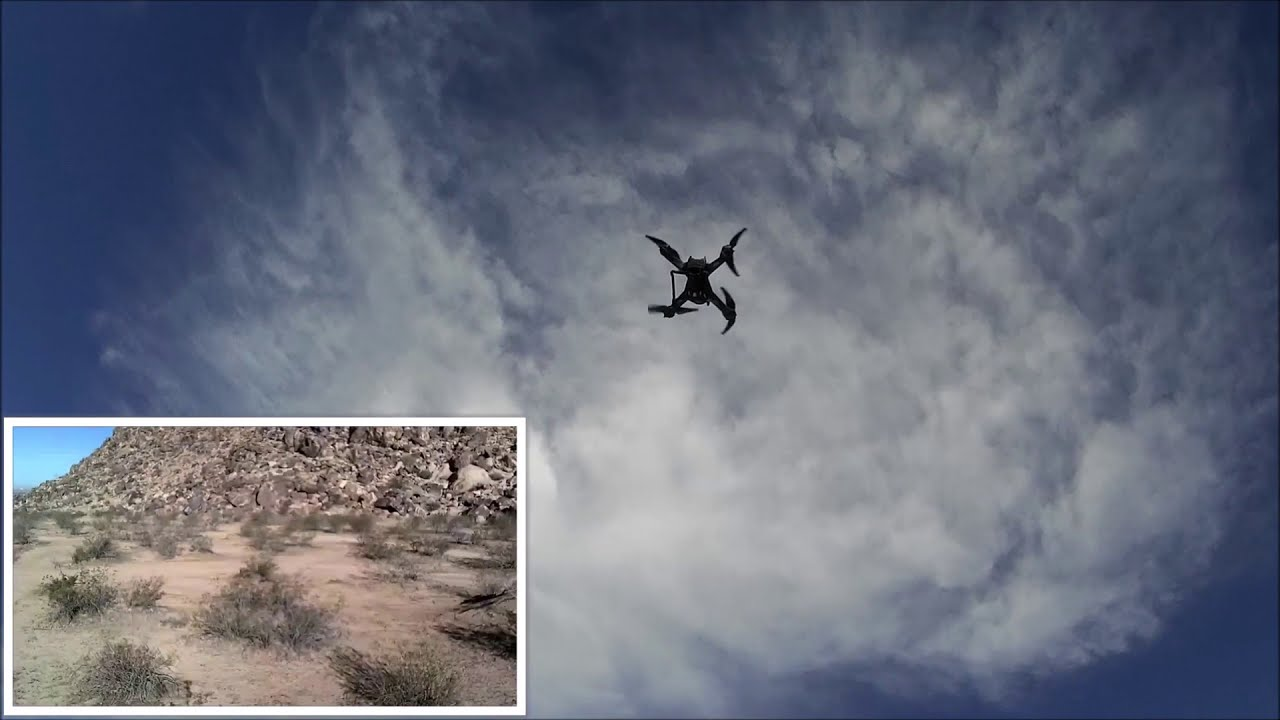 SNAPTAIN S5C WiFi FPV Drone with 720P HD Camera фотки