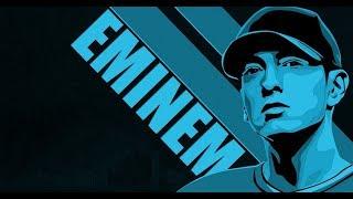 De FROiZ - No Limit [ Hip Hop Beat / Rap Instrumental ] [  Travis Scott / Eminem / Type Beat ]