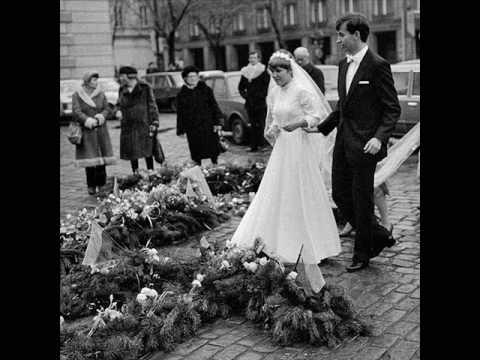 Jan Pietrzak - Nielegalne kwiaty, zakazany krzyż