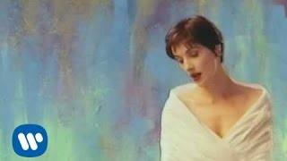 Enya Orinoco Flow Video