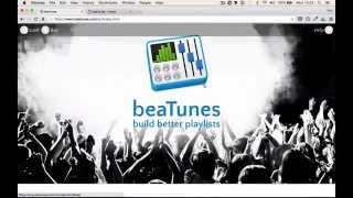 5 Ways To Make Better DJ Sets With beaTunes