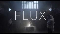 FLUX: 24 October 2019