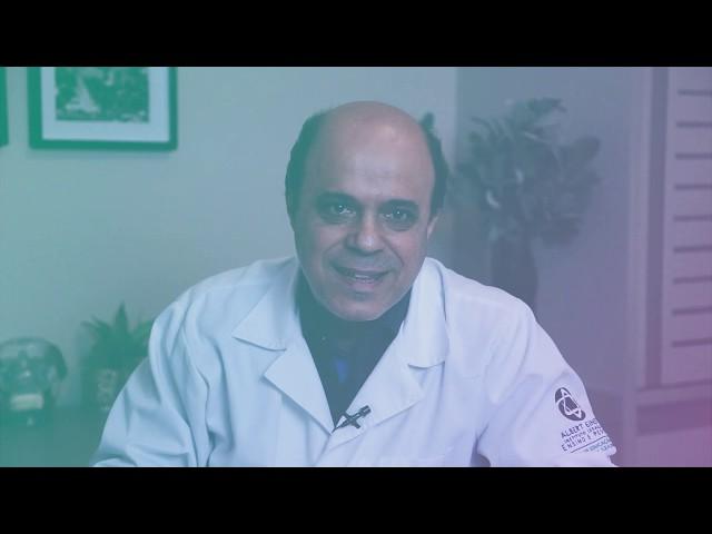 WebDrop: Diagnóstico e Terapia Física da Disfunção Temporomandibular