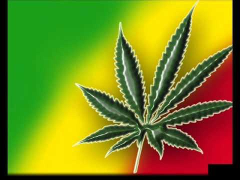 Ska-P-Cannabis (album version HQ)