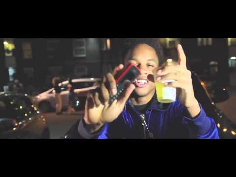Kirky & Kilo Keemzo - Lyca to Lyca Remix | Video by @PacmanTV @kilokeemzo1k @Kirky_K1