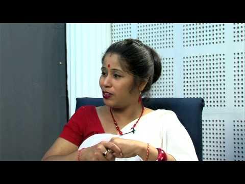 Contribution of ethnic communities towards Assamese folk life_Part-1 (Assamese)