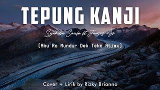 Download lagu Aku Ra Mundur Dek Teko Atimu - Lirik - Cover ~