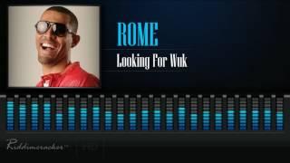 rome looking for wuk ragga soca 2017 hd