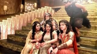 Shani Kannada serial