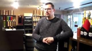 видео Напитки - купить в Москве, выгодные цены на напитки в интернет-магазине Восьмой магазин.ру
