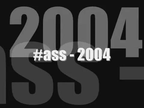 Quakeworld Assassins 2004