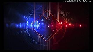 Video PENDHOZA - DANGDUT UNDERGROUND (COVER SIKUR GENK) download MP3, 3GP, MP4, WEBM, AVI, FLV Agustus 2017