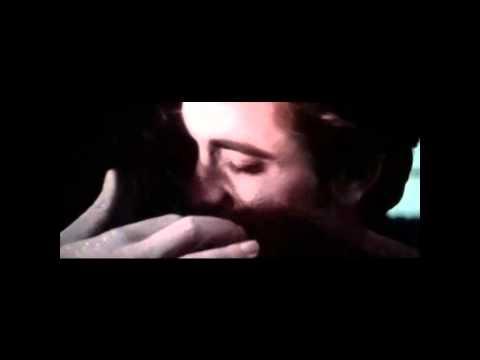 Is that Alright-Robert Pattinson y Kristen Stewart