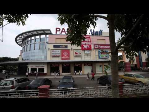 Taufik villa panbil batam indonesia(4)