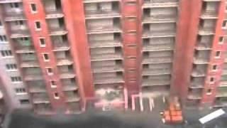 3 11 11 Дольщикам ВАНТа Ростов на Дону строят