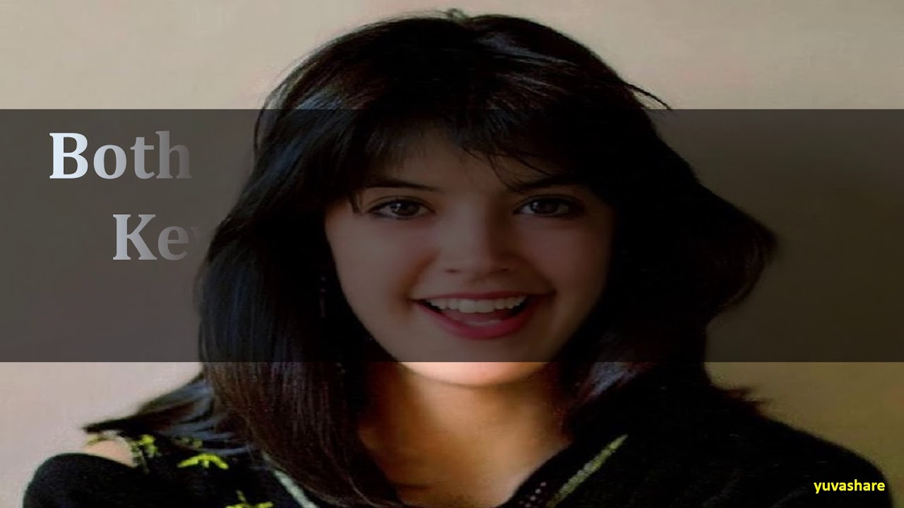 BIOGRAPHY OF PHOEBE CATES - YouTube
