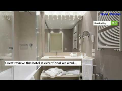 NH Collection Venezia Palazzo Barocci **** Hotel Review 2017 HD, San Marco, Italy