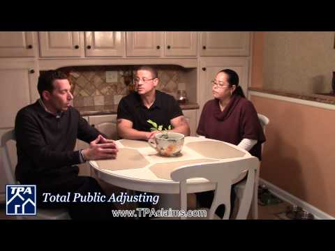 public-adjuster-bensalem-pa-gets-homeowner-paid-for-water-damage-from-insurance-company.
