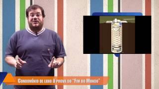 Hoje no TecMundo (18/11) - tablet da Nokia, novos iPads homologados, Tony Hawk de hoverboard e mais