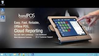 Bondpos grocery silver plan demo -