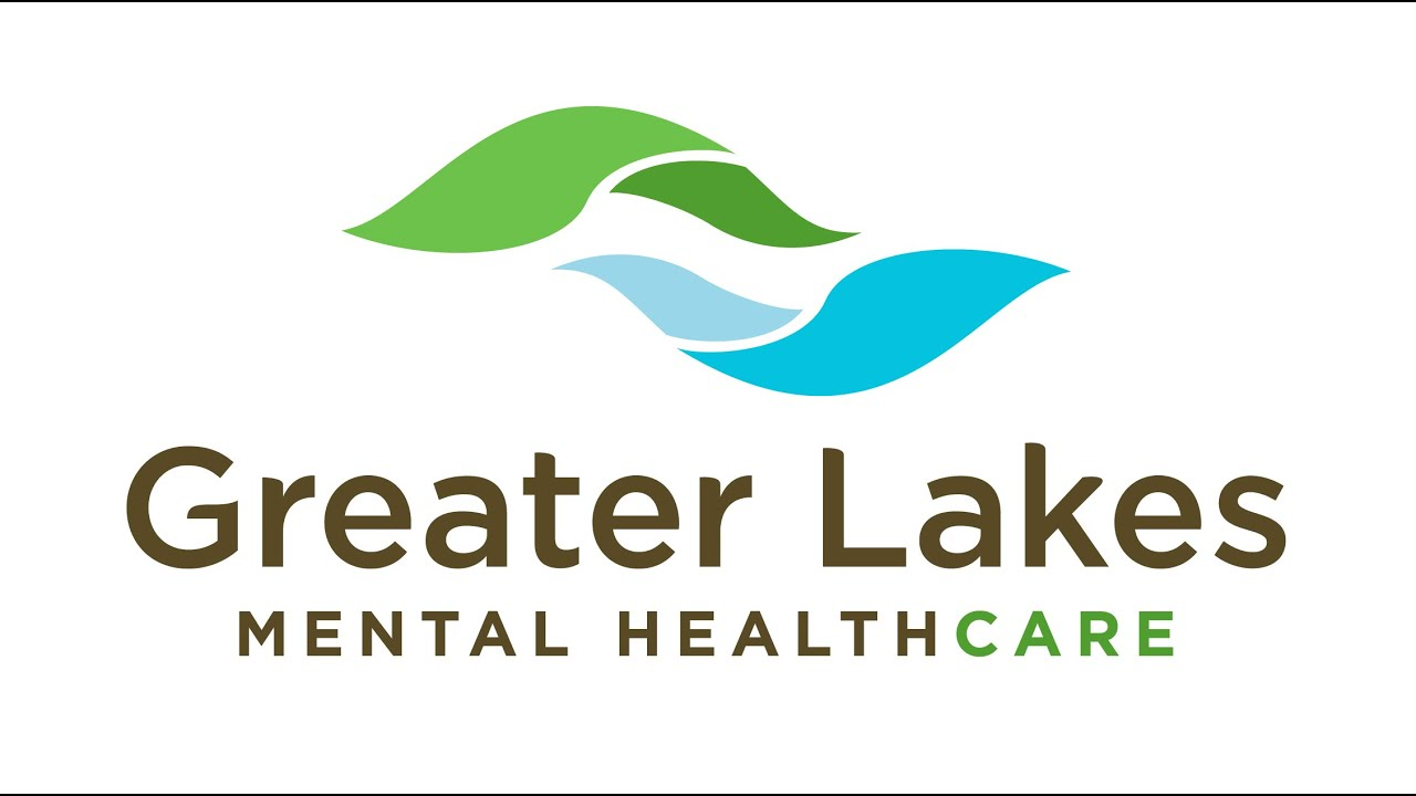 Greater Lakes Mental Health Clinic 50th Anniversary Youtube