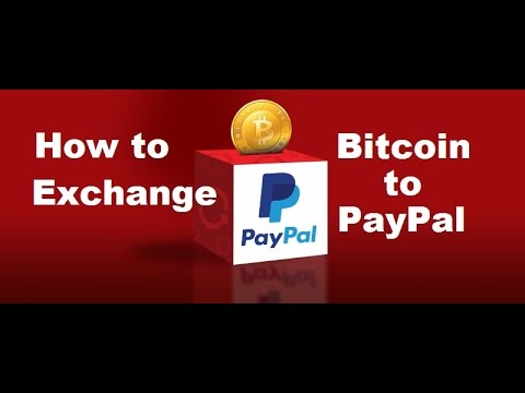 how to pay paypal in usd
