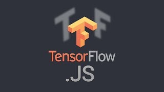 Tensorflowjs is the new machine learning framework for javascript developers. it supports building ml models in javascript, and training deploying them i...