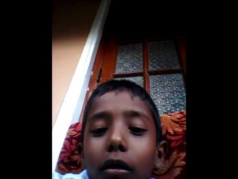 An noor school anthem by Akif Raheem