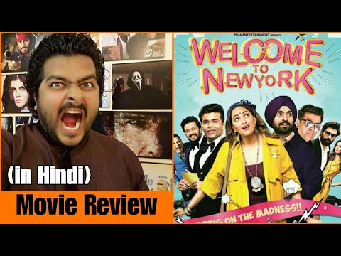 The Welcome To New York Full Movie In Hindi Hd Download