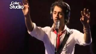 atif-aslam-jal-pari-the-best-song-ever-coke-studio-2-mp4-youtub-the-best-by-atif