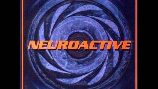 Watch Neuroactive K9 video
