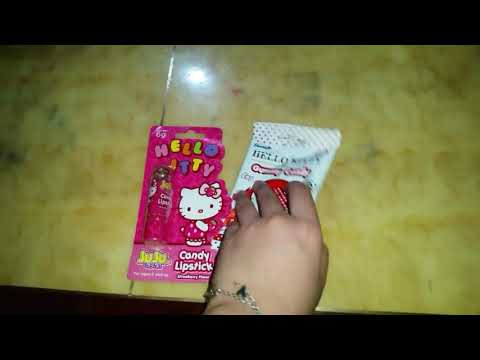 hello-kitty-lipstick-candy-,-and-hello-kitty-gummy-candy-review!