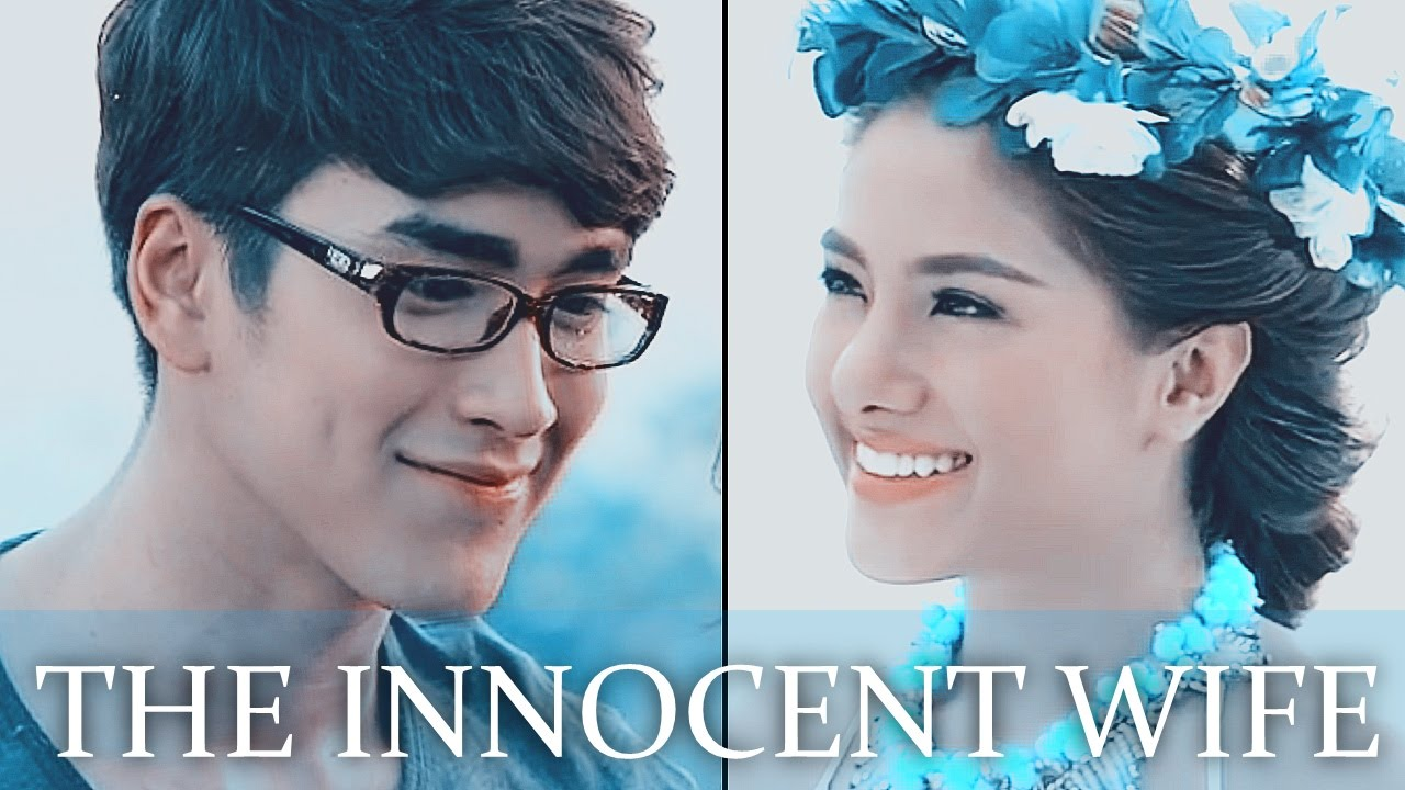The innocent wife thai lakorn eng sub ep 1 dailymotion