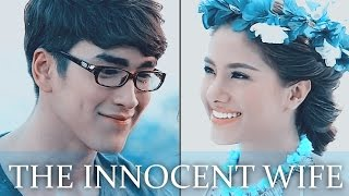 ● THE INNOCENT WIFE PT. 1 ● Thai Lakorn/Crossover MV