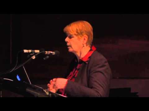 Professor Susan Hallam - Keynote Speaker at The Academy of Popular Music Conference 2014
