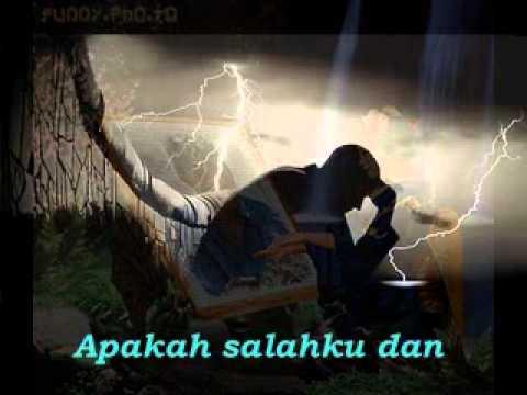 APA SALAH  &  DOSAKU