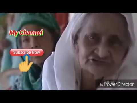 Bridha asrom বৃদ্ধাশ্রমে বৃদ্ধা মা বাবার কান্না দেখুুন