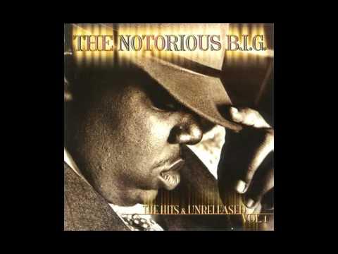 Big Poppa Songtext von Notorious B.I.G. Lyrics